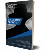 Download Our Insurance Secrets FREE eBook