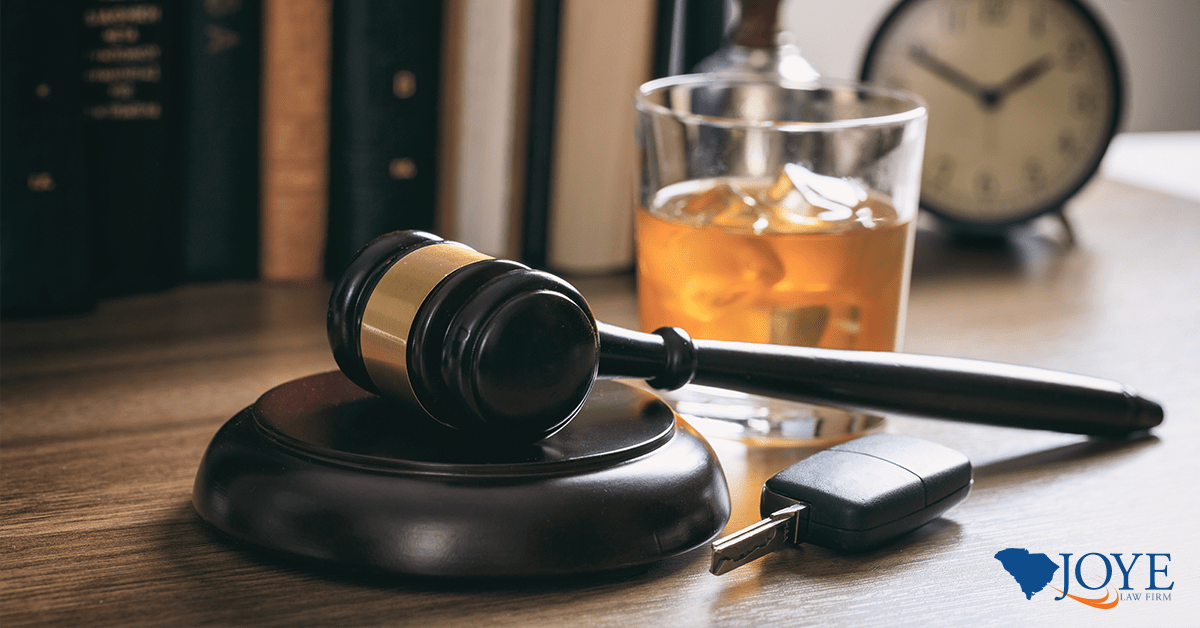 Can you sue if the drunk driver wasn't convicted