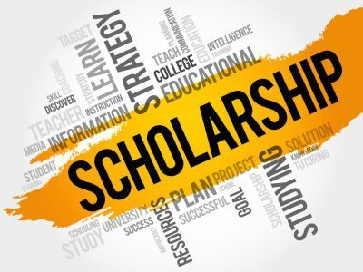 What Is the Joye in the Community Scholarship Program and Why Was It Started?