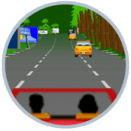Joye Law Firm features a game on our website that shows how dangerous it is to text while driving.