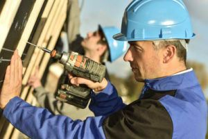 Contact Joye Law Firm for electrocution lawsuits