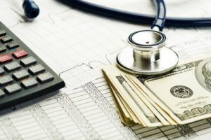 South Carolina car accident attorneys discuss what to do about medical bills from your car accident.