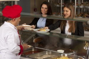 Contact Joye Law Firm for restaurant lawsuits