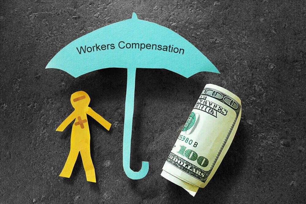 why you need a lawyer to receive workers' comp benefits