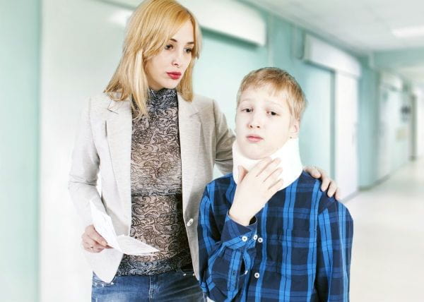 Contact a child injury lawyer today.
