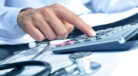 costs related to brain injuries