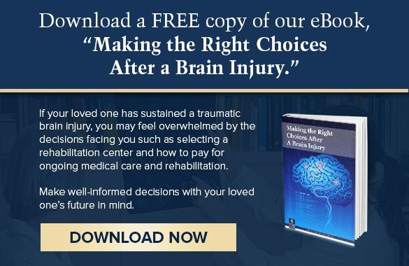 free brain injury ebook download courtesy of brain injury lawyers