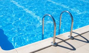 florida swimming pool accident lawyers