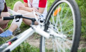 Bike accident lawyers spring hill Florida and Lutz