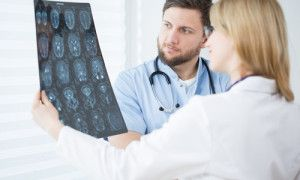 brain injury lawyers in lutz, brooksville, north tampa, florida