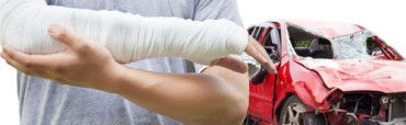 Contact the Holliday Karatinos Law Firm, PLLC today about your broken bones case for a free consultation.