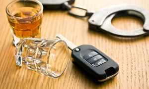 drunk driving accident attorneys
