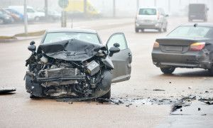Our Tampa car crash attorneys in Lutz can help you with your car accident