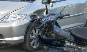fatal motorcycle accident lawyers