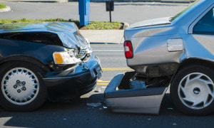 florida rear-end accident lawyers