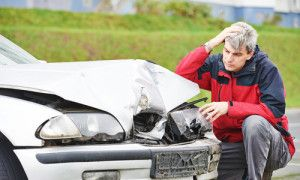 Florida Uninsured Motorist Accident Lawyers