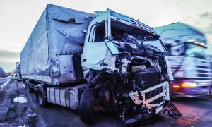 Contact a Brooksville truck accident lawyer today.