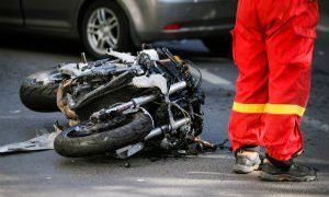 Turn to a Brooksville motorcycle accident lawyer for help.