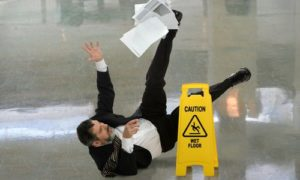Contact a Lutz premises liability today.ty attorney