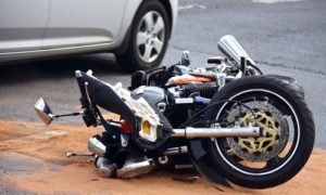 Contact a Lutz motorcycle accident attorney today.