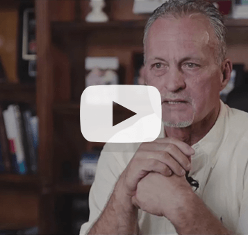 My Experience with the Holliday Karatinos Law Firm | Spring Hill Personal Injury Lawyer