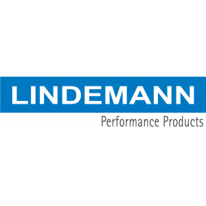 Lindemann Point Paste & Point Paste Light