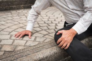 Slip and Fall attorney in Chattanooga, TN