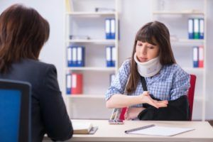 tennessee workers compensation law