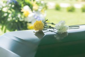 Wrongful Death | Fatal Accident | Davis Firm