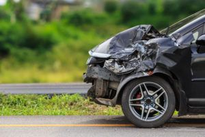 Car Accident Statistics Tennessee