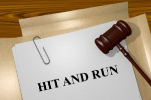 Hit and Run Accident Attorney in Chattanooga, TN - Davis Firm, LLC