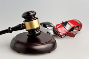 Car Accident Laws in Tennessee - Davis Firm