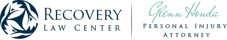 Recovey Law Center