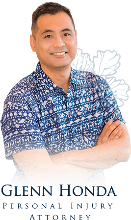 Top-Ranked Personal Injury Attorney Hawaii
