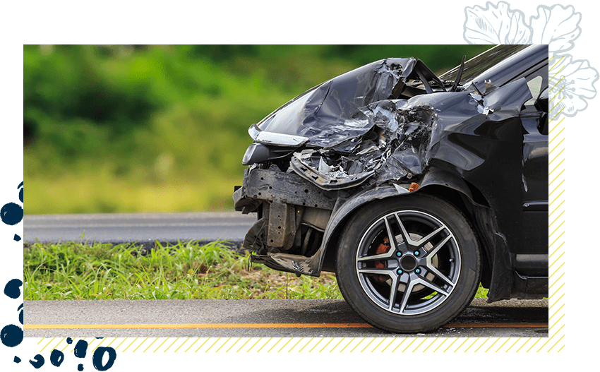 honolulu car accident attorney