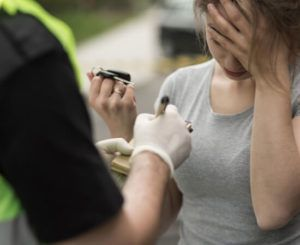 DUI accidents injury attorneys