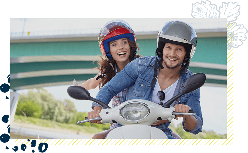 moped accident lawyer hawaii