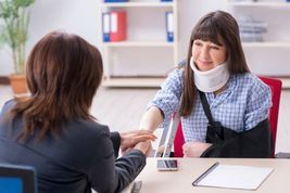How to file a Honolulu personal injury claim?