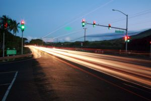 Deaths Cause by Running Red Lights | Recovery Law Center Hawaii
