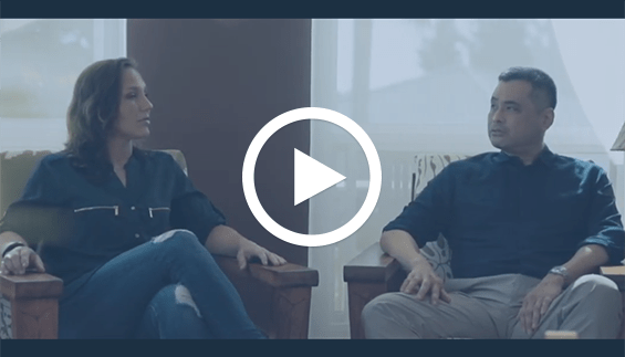 Recovery Law Center Hawaii 2019 Brand Video