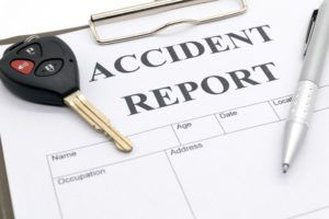 How Long After a Car Accident Can I File a Claim in Hawaii?