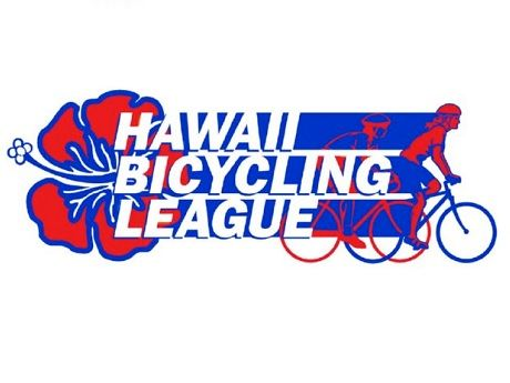 Hawaii Bicycling League
