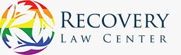 Recovery Law Center