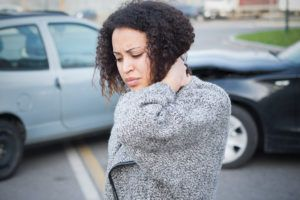 How Long Should My Neck Hurt After a Car Accident - Hawaii Whiplash Lawyer