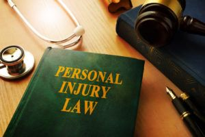 Personal Injury Statute of Limitations in Hawaii - Recovery Law Center