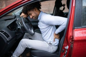 Pain and Suffering Damages in Hawaii - Recovery Law Center - Honolulu Personal Injury Lawyers