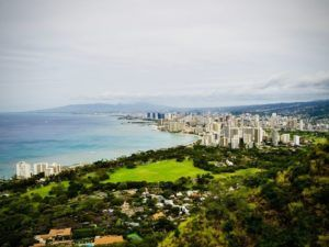 How Are Personal Injury Lawyers Paid in Hawaii