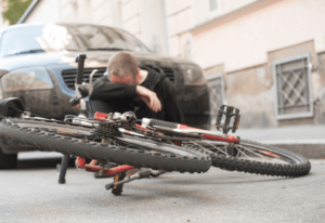 10 Things to Do After a Bicycle Accident