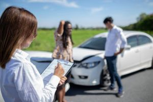 San Antonio Commercial Car Accident Lawyers | KRW Lawyers