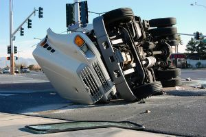 18-wheeler truck accident lawyers in odessa